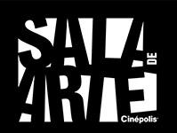 Cin polis sala de arte for Cartelera de cinepolis en plaza jardin nezahualcoyotl