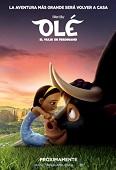 Ole el viaje de Ferdinand