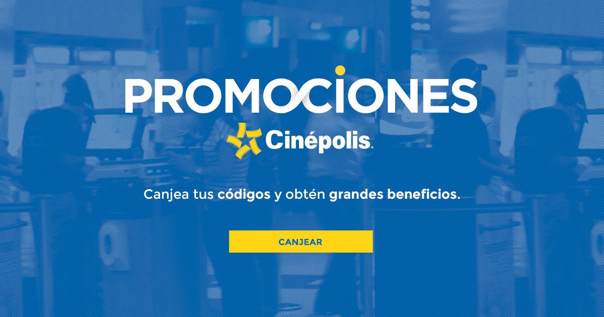 En el cine - 5 4