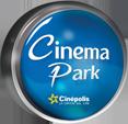 Cinépolis Cinema Park®