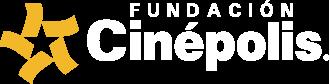 Fundación Cinépolis®